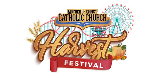 PRESALE 2019 MOC Harvest Festival UNLIMITED FRIDAY WRISTBAND