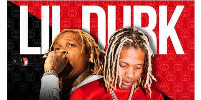 Lil Durk Performing Live at Opium