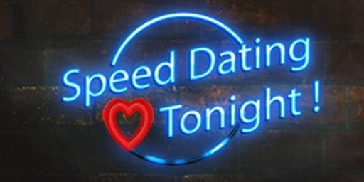 Speed Dating in New Mexico