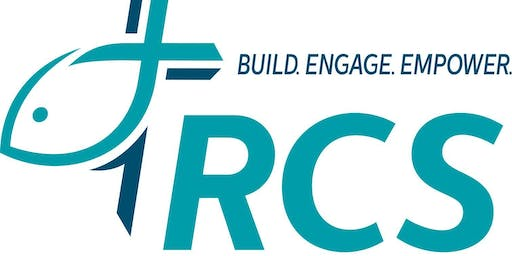 RCS Luncheon for Local Pastors and Church Leaders