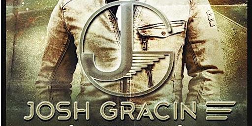 American Idol Finalist Josh Gracin $20