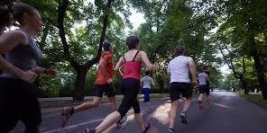 Maple Valley Running Club - Thursdays 6:30 - 7:30 am