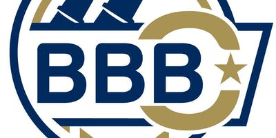 BBBC20 - Business Beyond the Battlefield