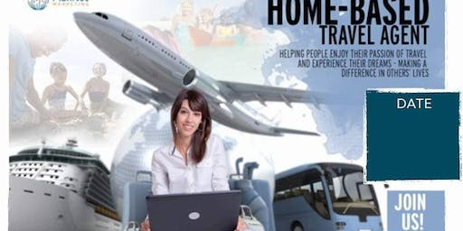St. Louis Travel Business Opportunity
