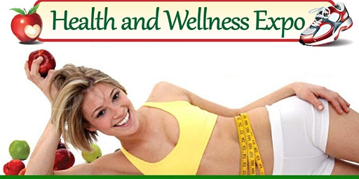East Valley Health and Wellness Expo