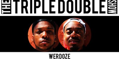 The Triple Double Show