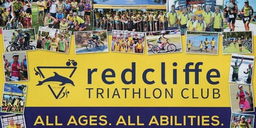 Women into Triathlon at Lakeside RTC 1/3 sessions