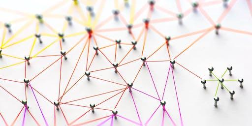 Workshop: Systeemdynamiek voor Leidinggevenden en Consultants