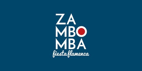 Zambomba Flamenca Athens tickets