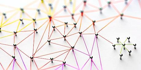 Workshop: Systeemdynamiek voor Leidinggevenden en Consultants tickets