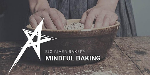 Mindful Baking for Beginners