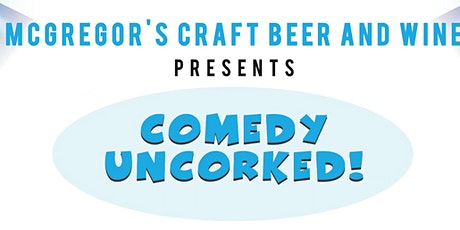 Moorpark Free Comedy Night -- Thursday, May 14 tickets
