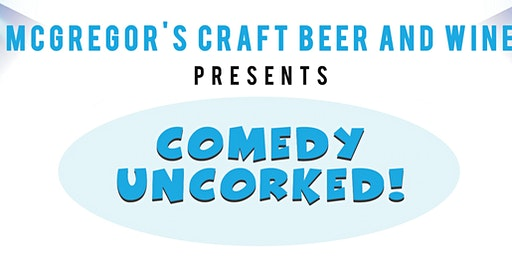 Moorpark Free Comedy Night -- Thursday, June 11