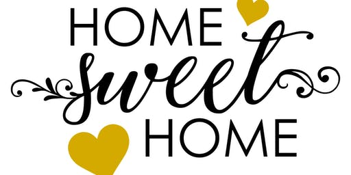 FREE: HOME BUYER SEMINAR