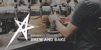 Brew and Bake
