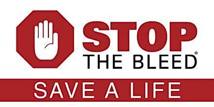 Collin County Stop the Bleed Training Day
