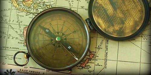 A Lezione di...Geography - IGCSE