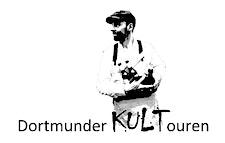 Dortmunder KULTouren logo