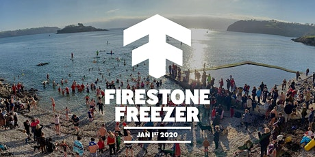 Firestone Freezer 2020 tickets