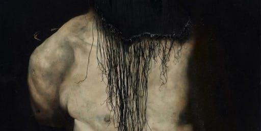 La Rappresentazione della Morte nell'arte.