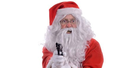 IPA Pistol Club Event 9/2019 - Christmas Competition tickets