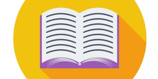 Writing Insightful Reflective Essays
