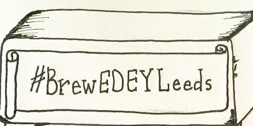 BrewEDEYLeeds
