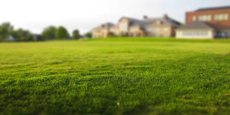 The Real Turf Truth: An advanced look into turfgrass disease management tickets