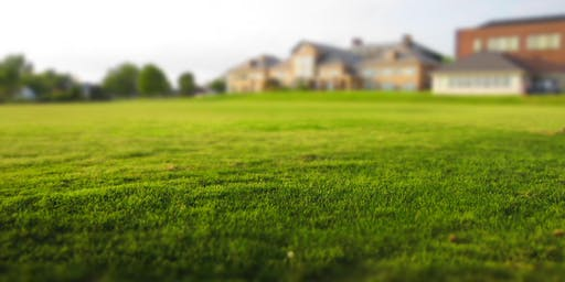 The Real Turf Truth: An advanced look into turfgrass disease management