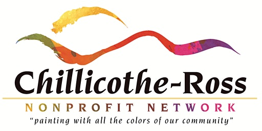 Chillicothe-Ross Nonprofit Network Lunch & Learn - December 2019