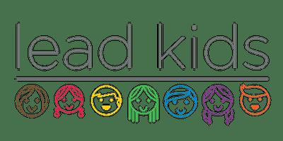 Lead Kids 2020