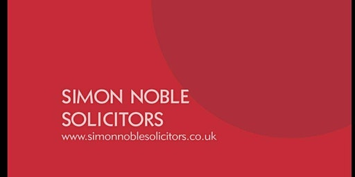 Calling all Landlords, Estate Agents  and Investors , an event not to miss