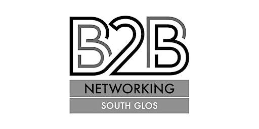 B2B Networking (South Glos)