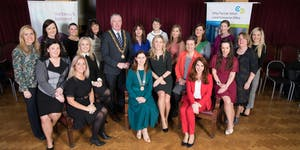 Network Cork AGM 2019