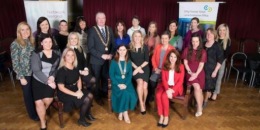 Network Cork AGM 2019