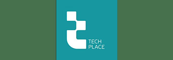 LatAm Startups Conf 7.0 image