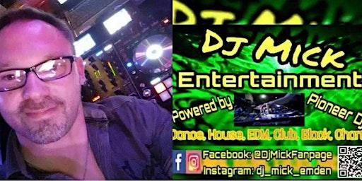 Dance, House, EDM, Clubcharts uvm