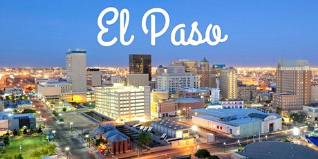 2020 El Paso Career Fair tickets