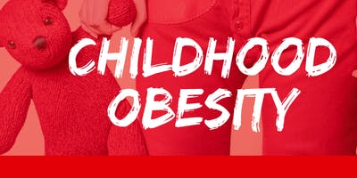 How to help kids lose weight in a super-sized world