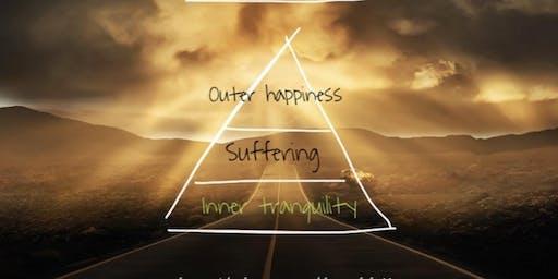 The Emotional Journey Wksp