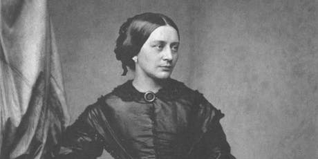 Clara Schumann and Her Friends tickets