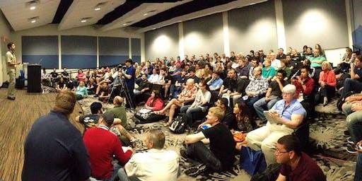 Florida DrupalCamp 2020