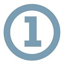 Toronto Area One Parent Families Association logo