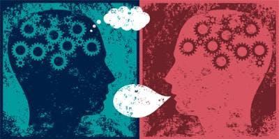 Campus Conversations: w/ Professor Diego Villada