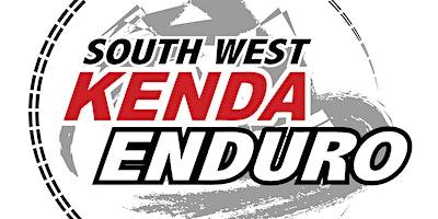 South West Kenda Enduro (Round 1)