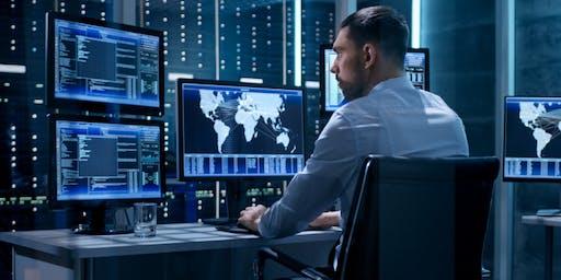 Les nouveaux enjeux en Cybersécurités
