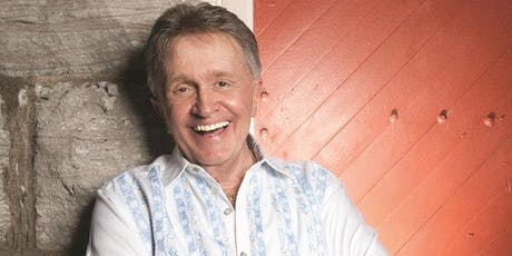 Bill Anderson - Kenney Concert Series - WED tickets