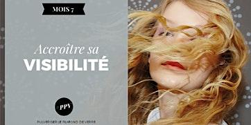 #PPV LOFT Accroître sa Visibilité - Paris