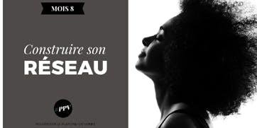 #PPV LOFT Construire son Réseau - Paris