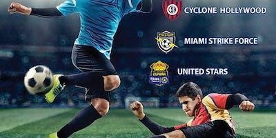 Memorial Cup 2020